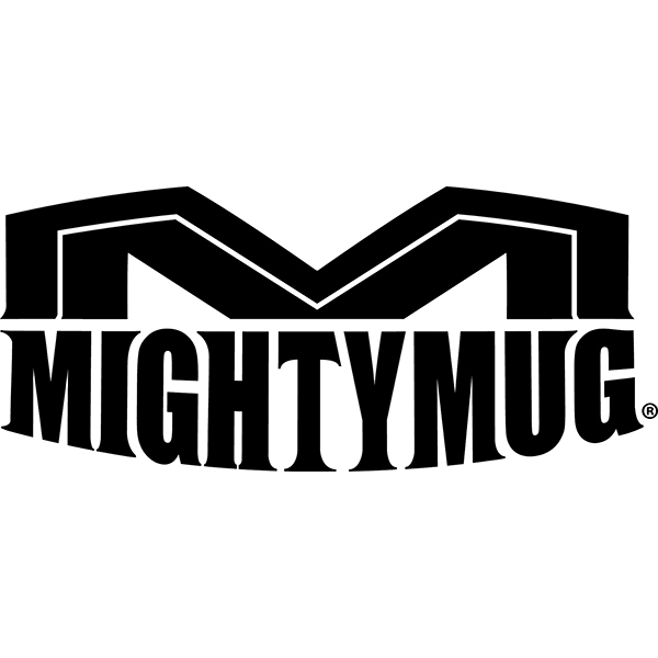 The Mighty Mug