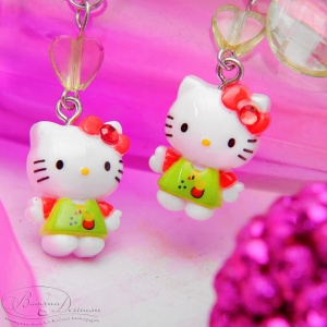 "Набор ""Китти"" Hello Kitty. Арт.: 1453431"